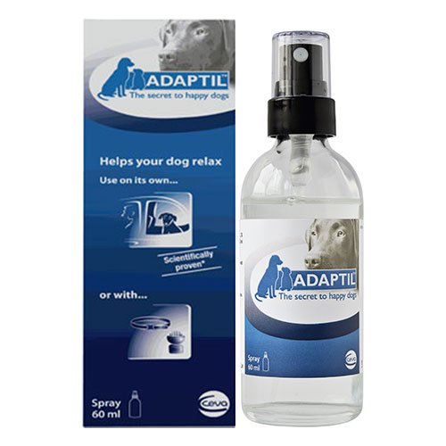 Adaptil Spray for Dogs