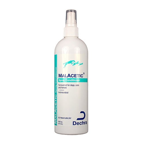 Malacetic Conditioner Conditioner