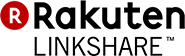 rakutenlogo